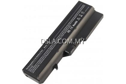 Lenovo B470 G460 G470 G475 G570 Z460 Z470 Z570 Laptop Battery