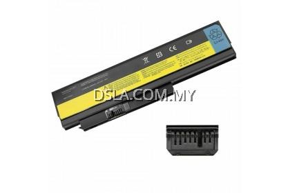 Lenovo Thinkpad X230 X230s X230i 0A36305 45N1172 45N1018 45N1019 Laptop Battery