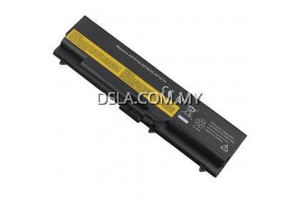 LENOVO W530 W530i L430 L530 T430i T530 T430 42T4711 42T4710 42T4235 42T4702 42T4703 42T4704 42T4793 42T4795 Battery