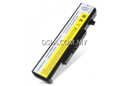 Lenovo Y480 B480 G480 G485 G580 G585 Z480 Z580 Y580 B485 B590 Laptop Battery
