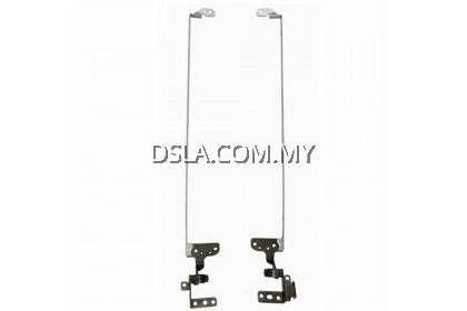 Acer Aspire 4743 4743G 4743Z 4750 4750G 4752G 4755 4560 LCD Hinges
