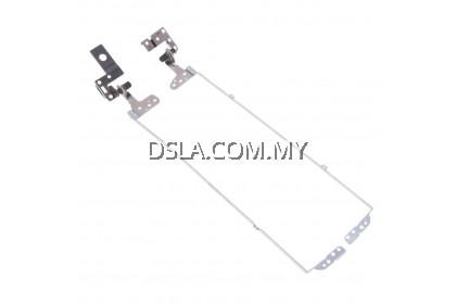 Acer Aspire V5-471 V5-471G MS2360 V5-431 V5-431G S3-471 NON TOUCH LCD LED Screen Hinge Hinges Screen Holder Bracket