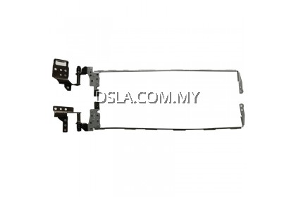 Acer Nitro 5 AN515-41 AN515-42 AN515-51 AN515-53 LCD Hinges Laptop Left Right Hinges
