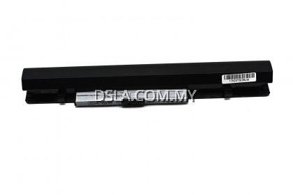 Lenovo L12S3F01 L12C3A01 Ideapad S20-30 S210 S215 Touch Laptop Replacement Battery