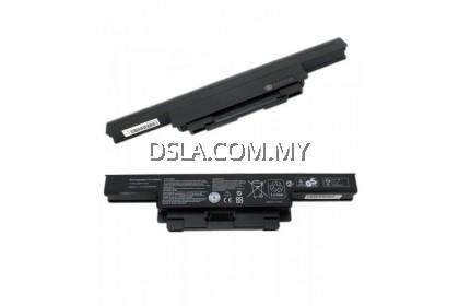 Dell Studio 14 1450 1450N 1457 1458 1558 U597P W358P 0u600P W360P 312-4000 312-4009 N998P P219P 6 Cells Battery
