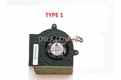 Dell XPS 14Z L412Z Laptop Replacement Fan (2 TYPES)